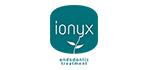 ionyx